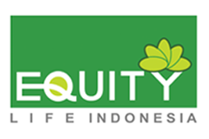 Equity Life Indonesia